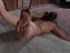 Housewife home sex