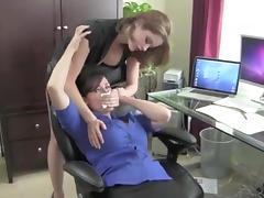 Lesbian Porn Tube Videos