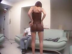 Ass To Mouth, Amateur, Anal, Ass, Ass To Mouth, Assfucking