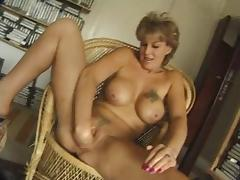 French, Amateur, French, French BBW