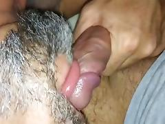 nice cock suck daddy