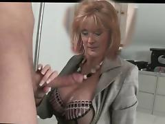 Funny Porn Tube Videos