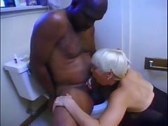 Anal Finger, Anal, Asshole, Bitch, Fingering, Interracial