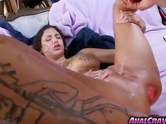 All, Anal, Assfucking, Babe, Big Tits, Blowjob