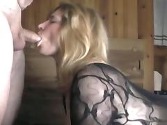 Wife, Adultery, Amateur, Cheating, Cuckold, Friend