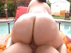 Fat Teen, BBW, Big Tits, Chubby, Chunky, Fat