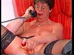 French, French, Mature, Old, Pussy, Vintage