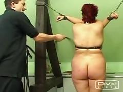 Gorda BDSM 1