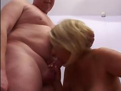 British Mature Slut 2
