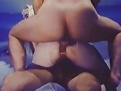 Vintage German, German, Sex, Vintage, Antique, Historic Porn
