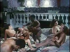Antique, Vintage, Antique, Historic Porn, Retro, Italian Orgy