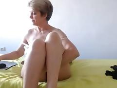 free Amateur tube videos