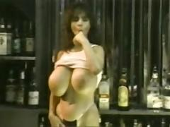 Historic Porn, Big Tits, Boobs, Vintage, Antique, Historic Porn