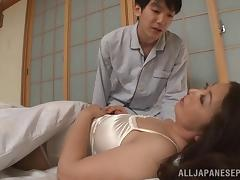 Asian Mature, Asian, Japanese, Mature, MILF, Sex