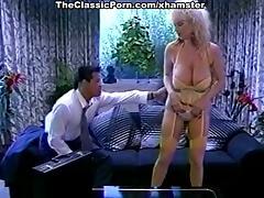 All, Classic, College, Sex, Vintage, Retro
