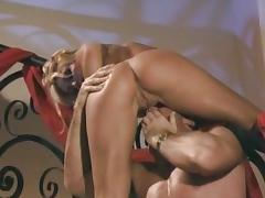 Big Ass, Ass, Ass Licking, Big Ass, Big Tits, Blonde