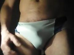Large Dong Masturbation 8 - Clovis-France