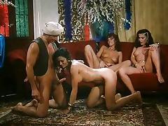 Arab Big Tits, Anal, Arab, Assfucking, Big Cock, Big Tits