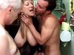 Anal, Anal, French, Mature, Old, Vintage