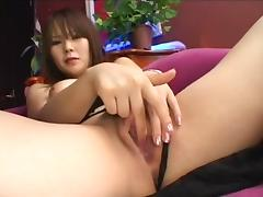 Japanese, Asian, Beauty, Cute, Japanese, Masturbation