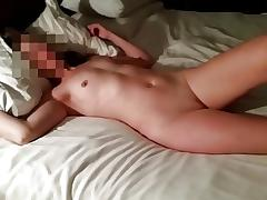Wife, Mature, Sex, Wife