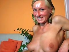 Mom and Boy, Amateur, Couple, German, Homemade, Mature
