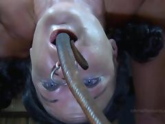 Bound Porn Tube Videos