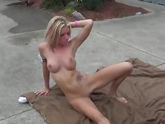 Nudes-A-Poppin' 2012 - 005