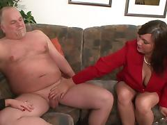 Angry, Angry, Bitch, Blowjob, European, Mature