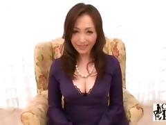 Asian, Asian, Ass, Fingering, Hairy, Japanese