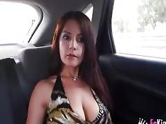 69, 69, Anal, Assfucking, Big Tits, Blowjob