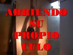 IMPALED_DURODURO