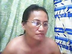 Filipina 4