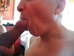 homemade, mature couple, butt-plug, spanking,toying