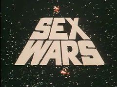 Vintage Sex Wars trailer