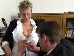 German Orgy, Mature, Mature Amateur, German Orgy, German Swingers