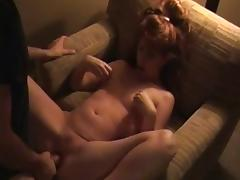 Cheating, Adultery, Amateur, Cheating, Couple, Cuckold