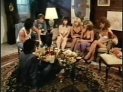 All, Brunette, Classic, Pornstar, Sex, Vintage