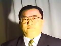 japanese dad 5