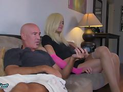 Shemale, HD, Shemale, Transsexual