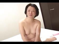 Japanese, Amateur, Asian, Granny, Japanese, Masturbation