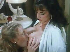 1990, Anal, Classic, Sex, Vintage, Double Penetration