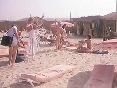 Historic Porn, Classic, Hardcore, Orgy, Vintage, 1980