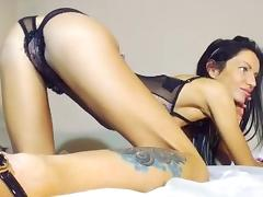Amateur, Amateur, Skinny, Squirt, Female Ejaculation