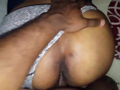 BBW, BBW, Doggystyle, Bend Over, On Her Knees