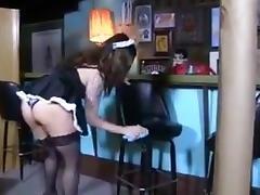 Maids doom 2