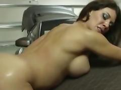 Black Mature, Blackmail, Mature, Stepmom, Mother in Law, Black Mature