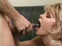 free Bukkake tube videos