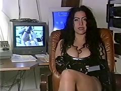 Historic Porn, Classic, College, Vintage, Hungarian, Swedish