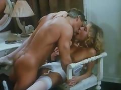 1990, Anal, Blowjob, Classic, Sex, Vintage